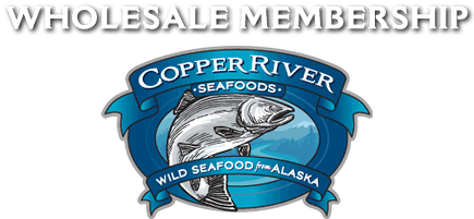 Copper River Seafoods, Inc.